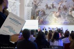 convegno-mediterraneo-napoli-2019-01