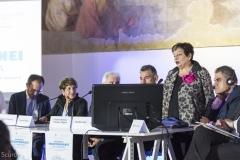 convegno-mediterraneo-napoli-2019-02