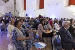 convegno-mediterraneo-napoli-2019-06