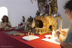 convegno-mediterraneo-napoli-2019-12