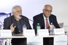 convegno-mediterraneo-napoli-2019-24