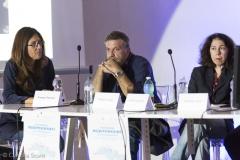 convegno-mediterraneo-napoli-2019-25