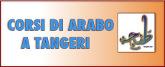 Corsi di arabo a Tangeri