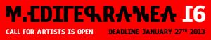 banner-01