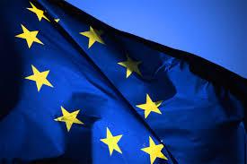 i Millennials e l'Europa