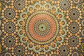 texture araba. Peripli. Società e Culture euromediterranee
