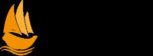 Associazione Peripli