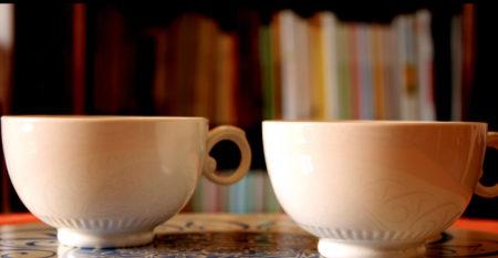 Peripli e cafè Philo