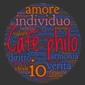 Cafè Philo Logo