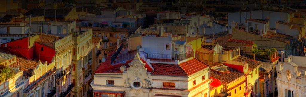 Siviglia. Peripli. Culture e società euromediterranee