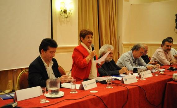 FACM intervista Maria Donzelli