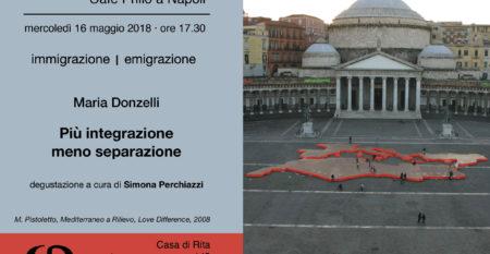 CaféPhilo_16maggio_Pistoletto