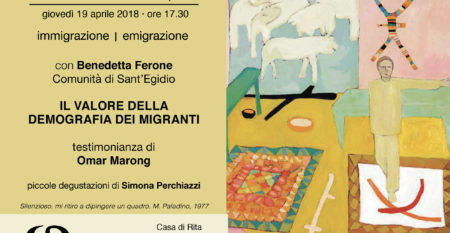 CaféPhilo_19aprile_mail