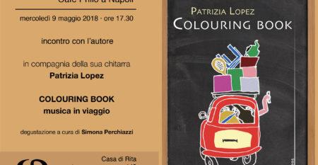 CaféPhilo_9maggio_mail