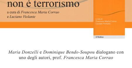 EXE_locandinaA3_lislamnoneterrorismo-1
