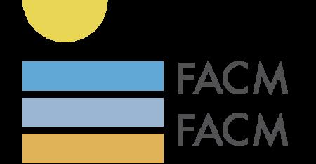 FACM-logo-300×250