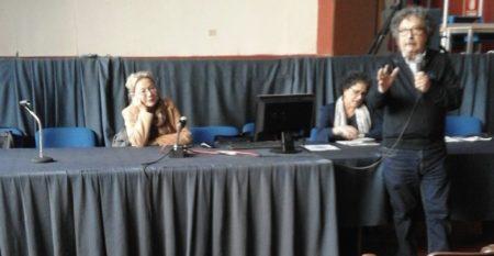 seminario salerno 23 novembre peripli (3)