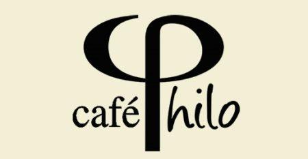 cafe-philo-logo