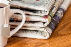 rassegna-stampa-convegno