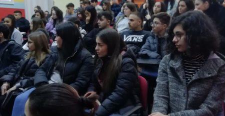 gherardo-colombo-democrazia-partecipata3