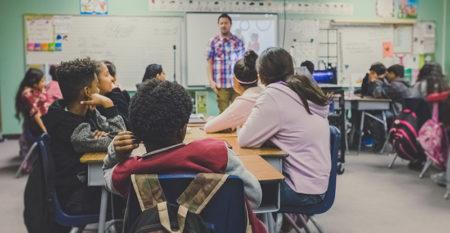 integrazione-scuole-italiane