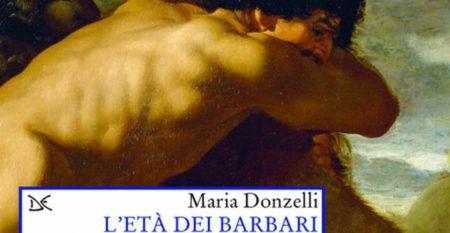 eta-dei-barbari