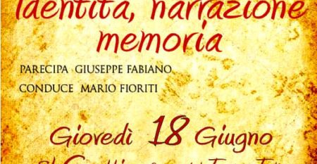 cafe-gualdo-tadino-memoria