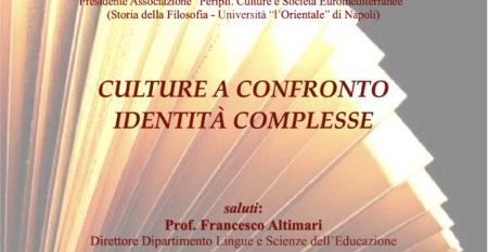 seminario-culture-confronto