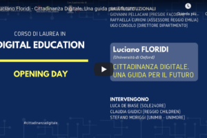 cittadinanza-digitale