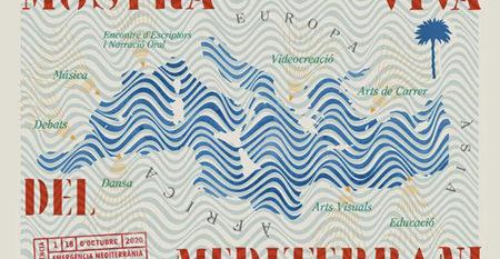 mostra-viva-mediterranei