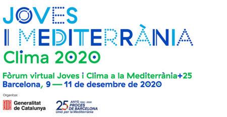 Jóvenes-y-clima-mediterraneo