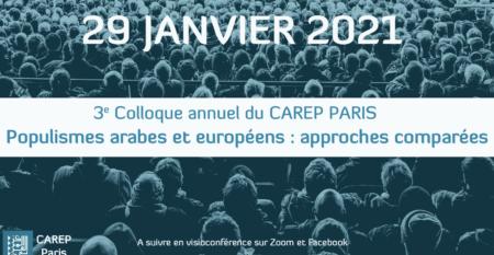 colloque-2021