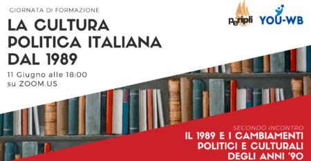 cultura-politica-italiana-1989-2