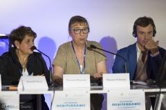 convegno-mediterraneo-napoli-2019-04
