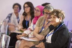 convegno-mediterraneo-napoli-2019-09