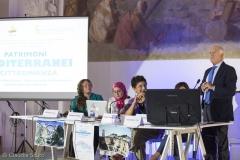 convegno-mediterraneo-napoli-2019-10