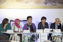 convegno-mediterraneo-napoli-2019-11