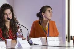 convegno-mediterraneo-napoli-2019-22