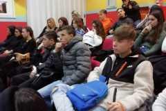 liceo-salerno-12-febbraio-2020-2