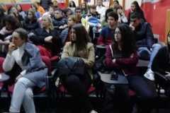 liceo-salerno-12-febbraio-2020-6