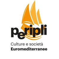 logo-Peripli-positivo