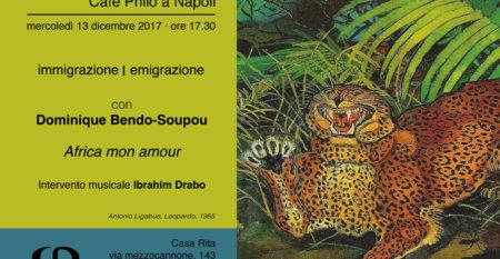 Café-Philo_13dic17_Ligabue_mail