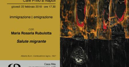 CaféPhilo_22_02_burri_mail