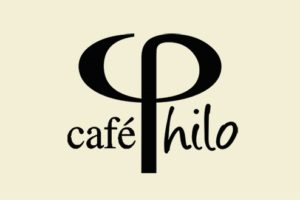 cafe-philo-logo