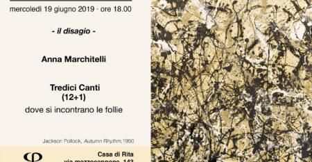 Cafe-Philo-Napoli-Tredici-Canti
