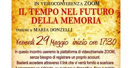 tempo-futuro-memoria