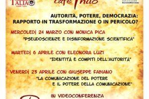 cafe-philo-gualdo-marzo-aprile