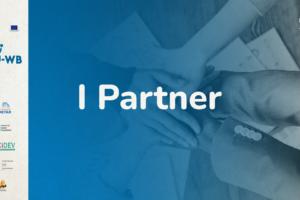 i-partner-you-wb
