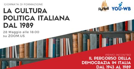 cultura-politica-italiana-1989-1
